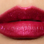 Pat McGrath Club Kiss BlitzTrance Lipstick