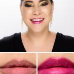 Pat McGrath Cyber Orchid BlitzTrance Lipstick