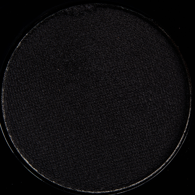 Pat McGrath Dark Matter EYEdols Eyeshadow
