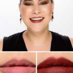 Pat McGrath Flesh 3 MatteTrance Lipstick