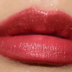 Pat McGrath Flesh Fatale BlitzTrance Lipstick