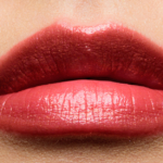 Pat McGrath Flesh Fatale BlitzTrance Lipstick