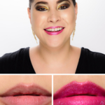 Pat McGrath Fuchsia Perfect BlitzTrance Lipstick