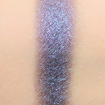Pat McGrath Interstellar EYEdols Eyeshadow