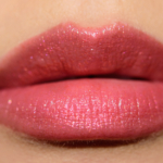 Pat McGrath Nude Romantique BlitzTrance Lipstick