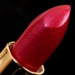 Pat McGrath Rebel Red BlitzTrance Lipstick