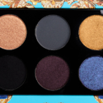 Pat McGrath Subliminal Dark Star MTHRSHP Eyeshadow Palette