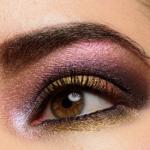 Pat McGrath Subversive Metalmorphosis MTHRSHP Eyeshadow Palette