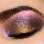 Pat McGrath Subversive Mothership Eyeshadow Palette