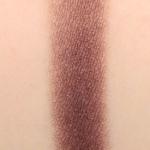 Sephora Maca PRO Eyeshadow