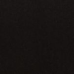 Sephora Obsidian PRO Eyeshadow