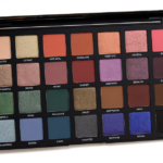 Sephora Smokey Jewels PRO Eyeshadow Palette