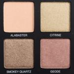 Sephora Smokey Jewels PRO Eyeshadow Palette