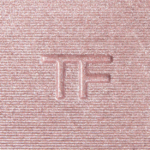 Tom Ford Beauty Daydream #1 Eye Color