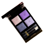 Tom Ford Beauty Daydream Eye Color Quad