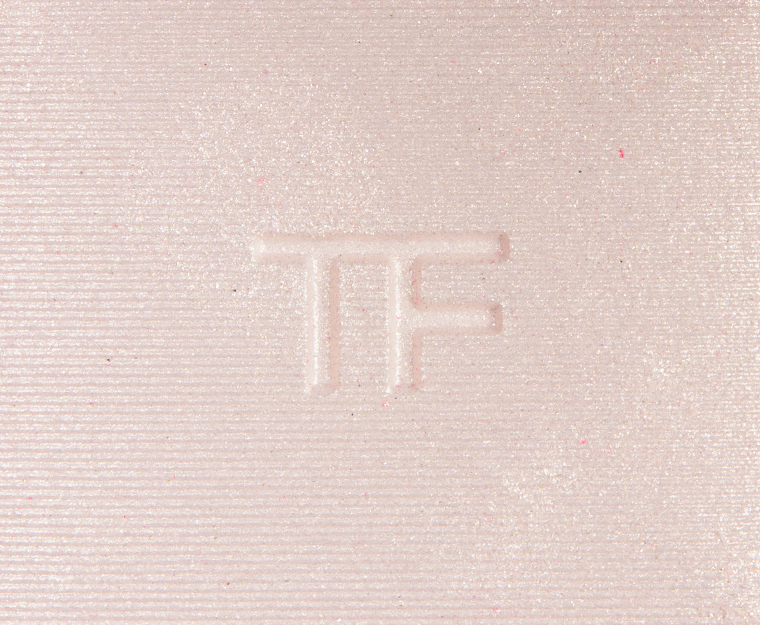 Tom Ford Beauty Virgin Orchid #1 Eye Color