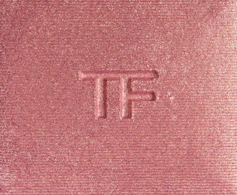 Tom Ford Beauty Virgin Orchid #2 Eye Color