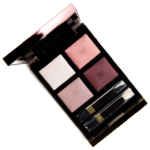 Tom Ford Beauty Virgin Orchid Eye Color Quad