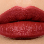 Too Faced Gingerbread Girl Melted Matte Liquified Long Wear Matte Lipstick