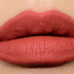 Too Faced Pumpkin Spice Melted Liquified Long Wear Lipstick