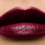 Urban Decay Cherry Vice Lipstick