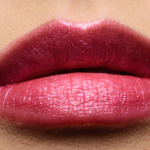 Urban Decay Devilish Vice Lipstick