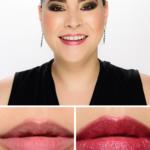 Urban Decay Devilish Vice Lipstick