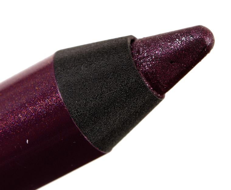 Urban Decay Love Drug 24/7 Glide-On Eye Pencil (Eyeliner)