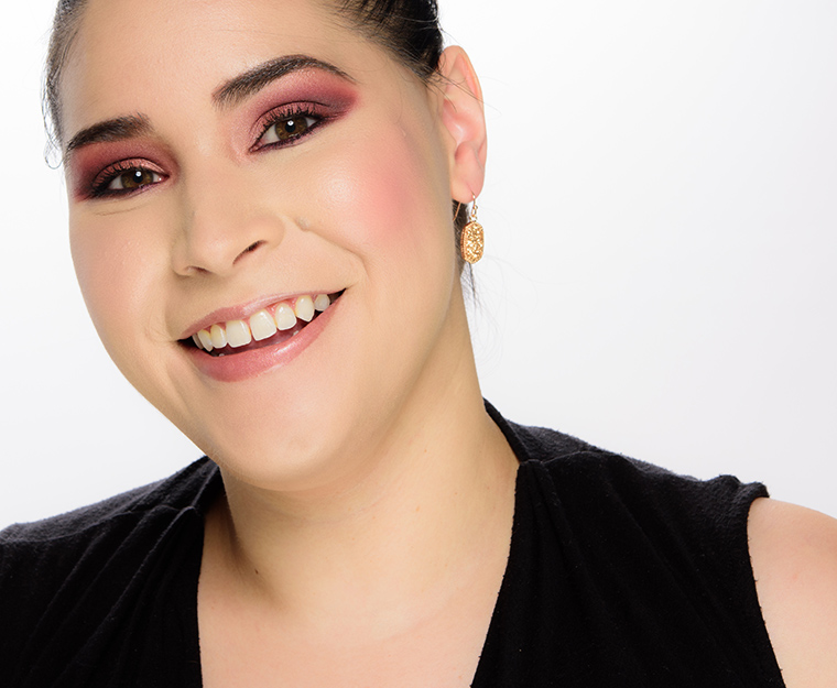 Naked blush gma.cellairis.com :