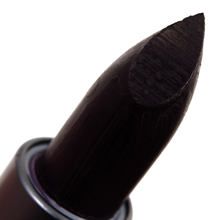 Bite Beauty Capricorn Amuse Bouche Lipstick