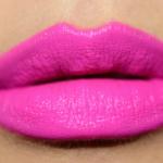 Bite Beauty Sagittarius Amuse Bouche Lipstick