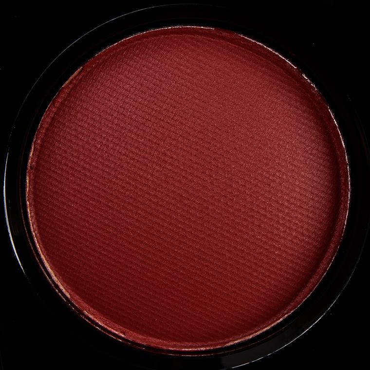 Chanel Légèreté et Expérience #3 Multi-Effect Eyeshadow