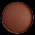 Chanel Légèreté et Expérience #4 Multi-Effect Eyeshadow