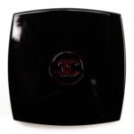 Chanel Légèreté et Expérience Les 4 Ombres Multi-Effect Quadra Eyeshadow