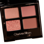 Charlotte Tilbury Pillow Talk Eyeshadow Quad