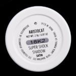 ColourPop Aristocat Super Shock Shadow