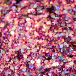 Colour Pop Avenue of the Stars Glitterally Obsessed Body Glitter