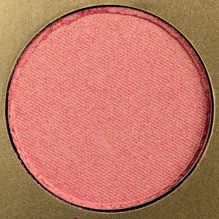 Colour Pop Bading Pressed Powder Shadow