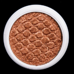 Colour Pop Bow Wow Super Shock Shadow