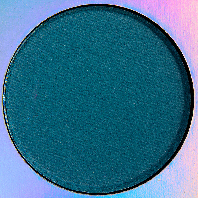 Colour Pop Bring It Pressed Powder Shadow