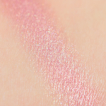 ColourPop Canele Pressed Powder Shadow