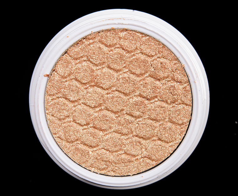 Colour Pop Cattitude Super Shock Shadow