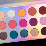 ColourPop Chasing Rainbows 15-Pan Shadow Palette
