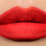Colour Pop Chronos Ultra Matte Liquid Lipstick