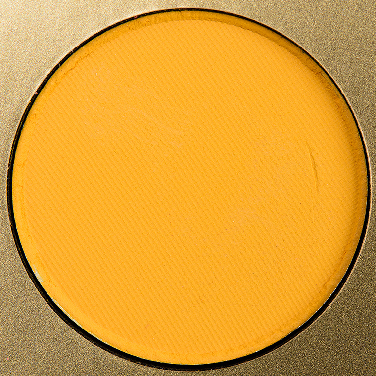Colour Pop Cleo Amore Pressed Powder Shadow