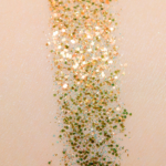 Colour Pop Dream About Me Glitterally Obsessed Body Glitter