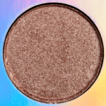 Colour Pop Eclipse Pressed Powder Shadow