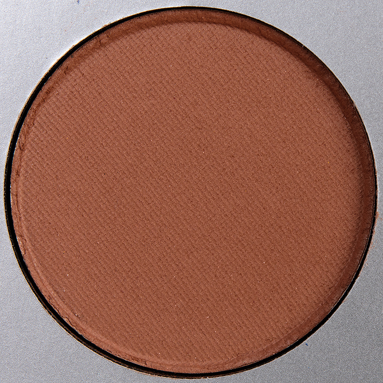 Colour Pop Ewa Beach Pressed Powder Shadow
