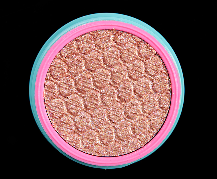 ColourPop Falling Up Super Shock Shadow