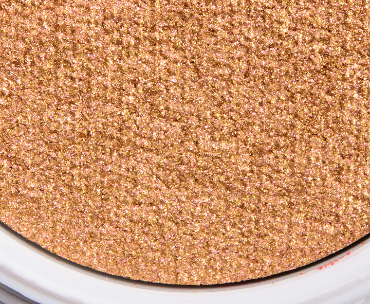 Colour Pop Fawn Super Shock Shadow